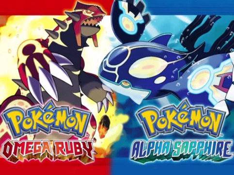 Choose-Between-Pokémon-Omega-Ruby-and-Alpha-Sapphire-Step-18