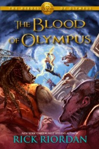 Blood-of-Olympus-Cover1-e1413222133294