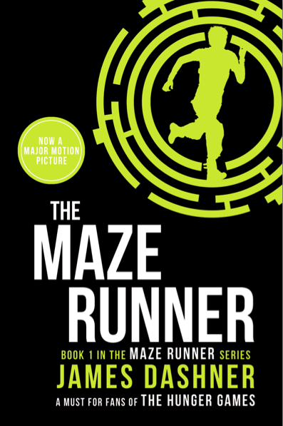 The-Maze-Runner-Classic-ed-jacket