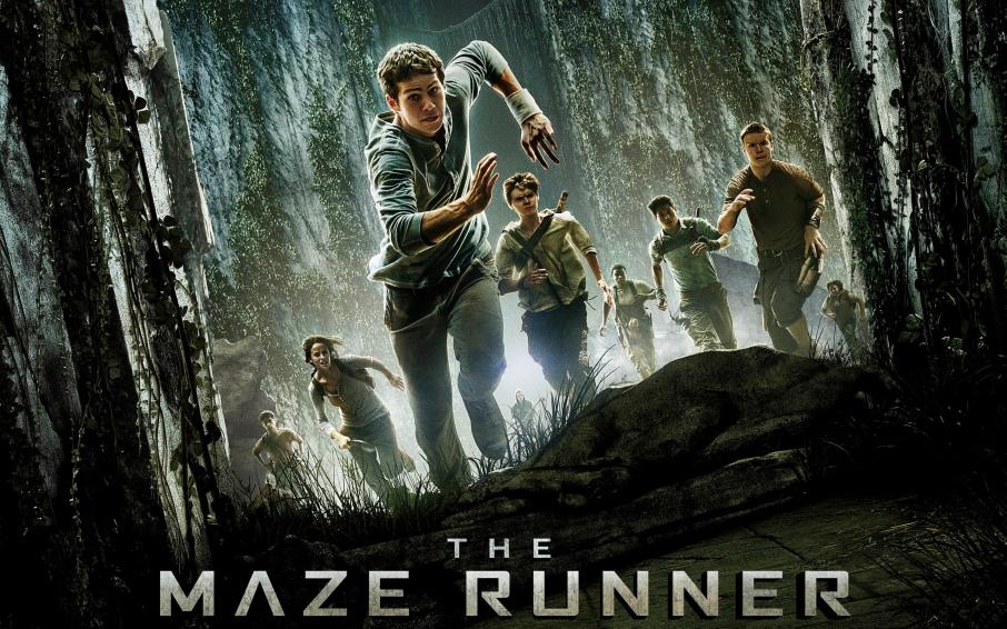 the_maze_runner-wide