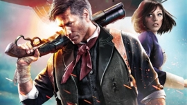 toptenbioshockinfinite__default-news-image