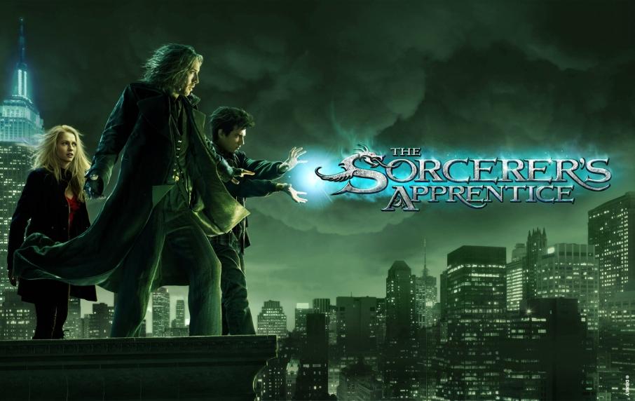 01_Sorcerers_apprentice_standee_fin4_simp_1900x1200
