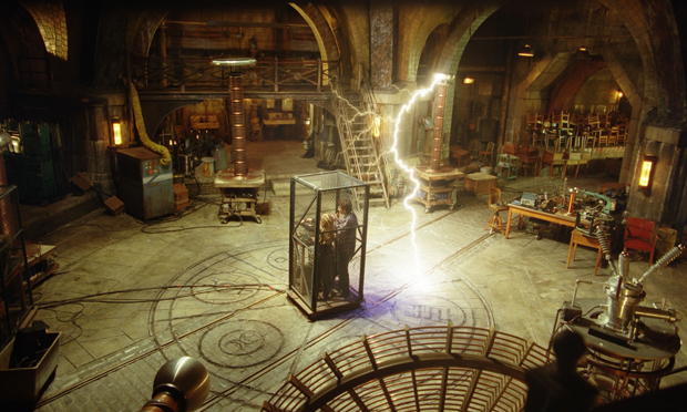 43383-bringing-vfx-magic-sorcerers-apprentice