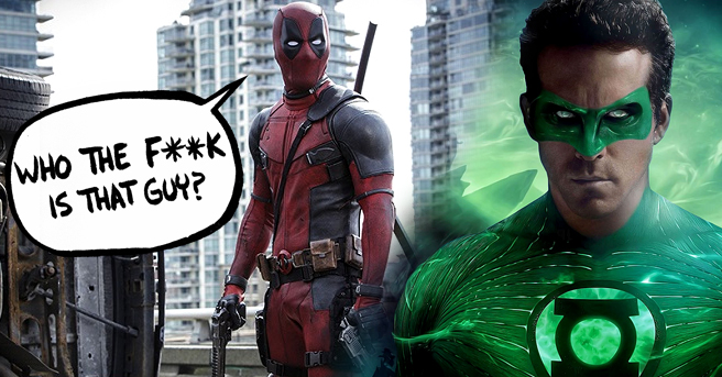 Ryan-Reynolds-Deadpool-Green-Lantern