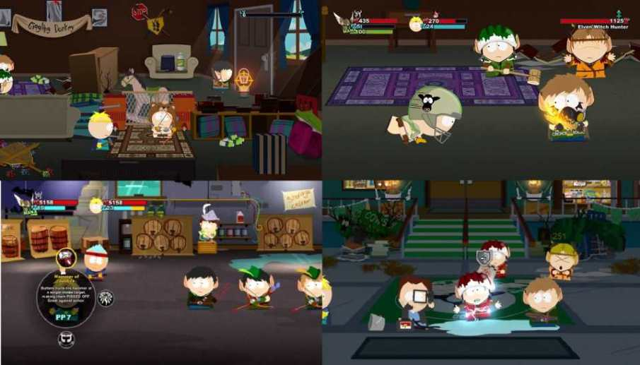 Gaming-Nomad-vs.-South-Park-The-Stick-of-Truth-2