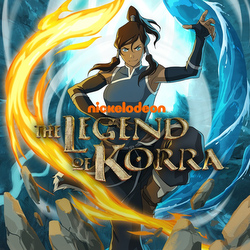 The_Legend_of_Korra_(Platinum_Games)_video_game_cover.jpg