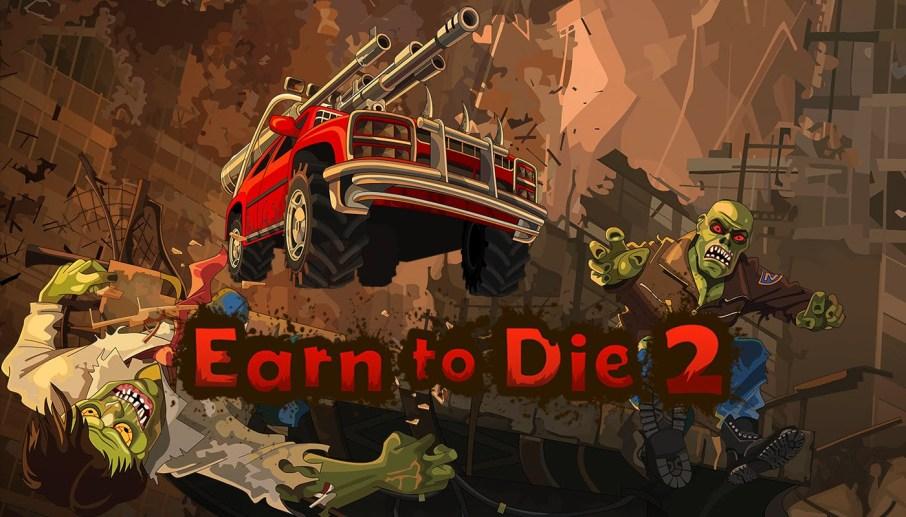 Earn-to-Die-2-Free-Download.jpg