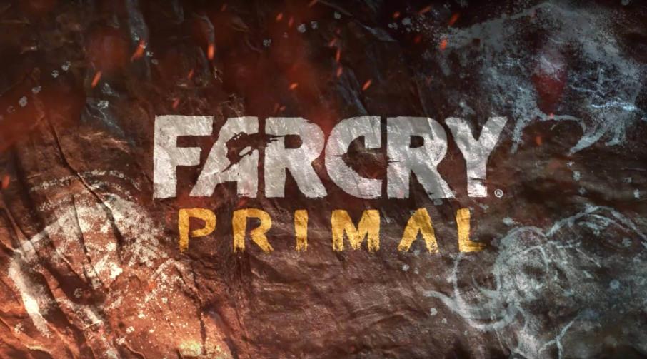 Far_Cry_Primal_8.jpg