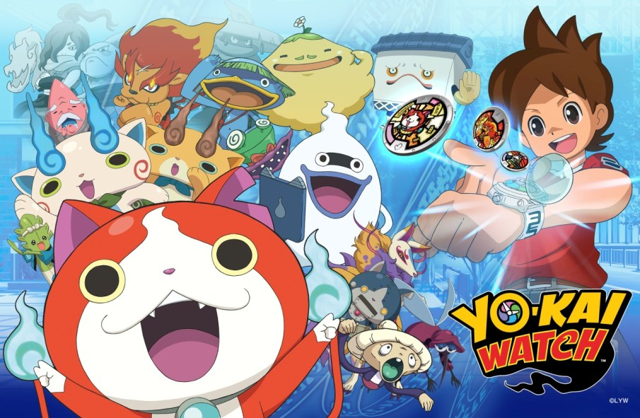 Yo-kai-Watch-14-1280x835.jpg