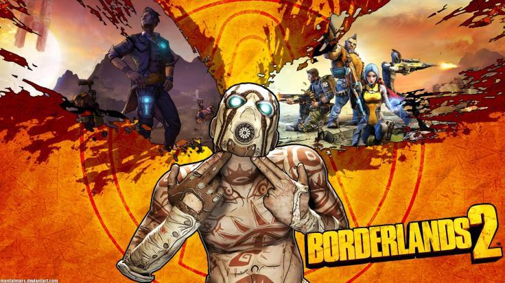 Borderlands_2_-_Ultimate_Vault_Hunter_Upgrade_Pack_2_-_The_Raid_of_Digistruct_Peak_Walkthrough (1).jpg