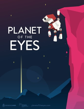 PlanetoftheEyesGame_Cococucumber_small