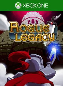 305140-rogue-legacy-xbox-one-front-cover