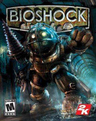 Bioshockcoverfinalcropped.jpg