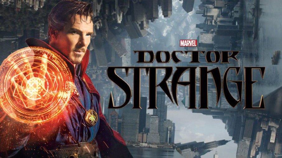 doctor-strange-city-bending-179855.jpeg
