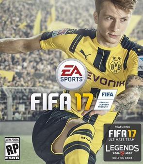 FIFA_17_cover.jpeg