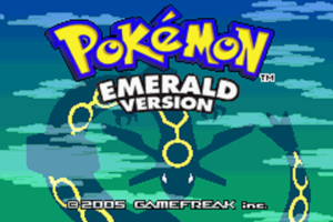 45224-pokemon_emerald_utrashman-21
