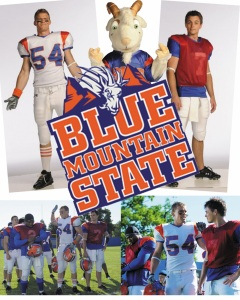 blue_mountain_state_poster16