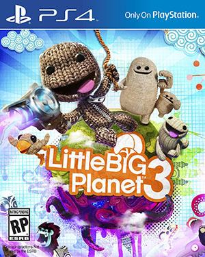 little-big-planet3-box-art-02-ps4-us-10jun14