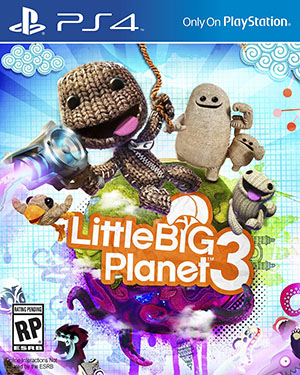 little-big-planet3-box-art-02-ps4-us-10jun14