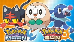 Pokemon-Sun-And-Moon-Starter-Split-Evolution-Types-Already-Revealed-By-Pokemons-Official-Site_feature