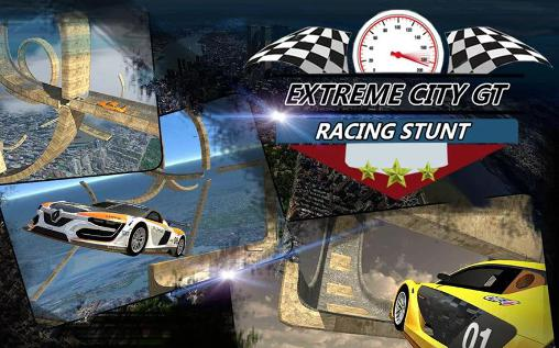 1_extreme_city_gt_racing_stunts