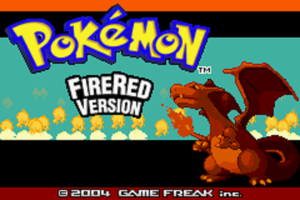 44933-Pokemon_Fire_Red_(U)(Independent)-6