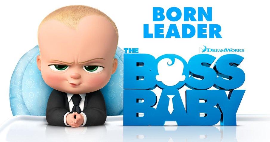 boss_baby_main