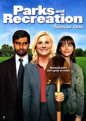 Parks_and_recreation_season_1_dvd_cover.jpg