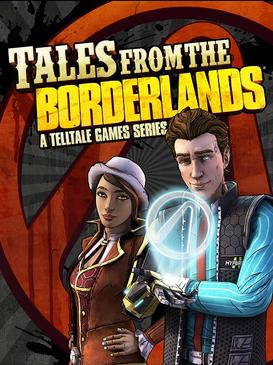 Tales_from_the_Borderlands_cover_art