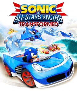 250px-Sonic_&_All-Stars_Racing_Transformed_box_artwork.png