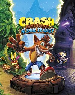 Crash_Bandicoot_N._Sane_Trilogy_cover_art
