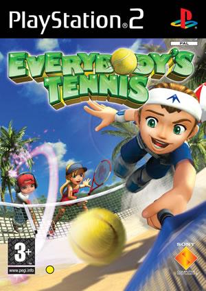 Everybody's_Tennis_300x424