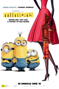 minions_ver3_xlg