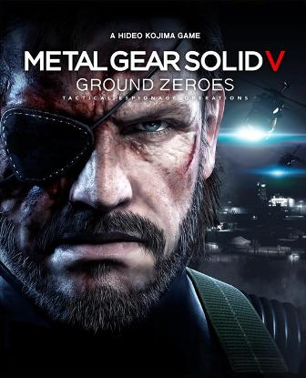 Metal_Gear_Solid_V_Ground_Zeroes_main_promotional_art