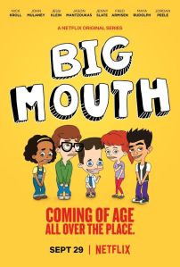 big-mouth-season-1-photo001-1503513831840_1280w