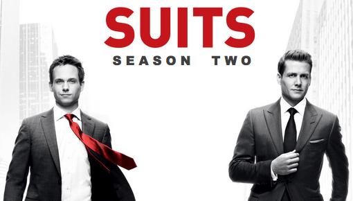 Suits_Season_2_Wiki_Profile_Pic.png