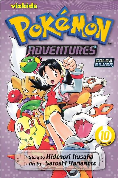 396px-Pokémon_Adventures_VIZ_volume_10