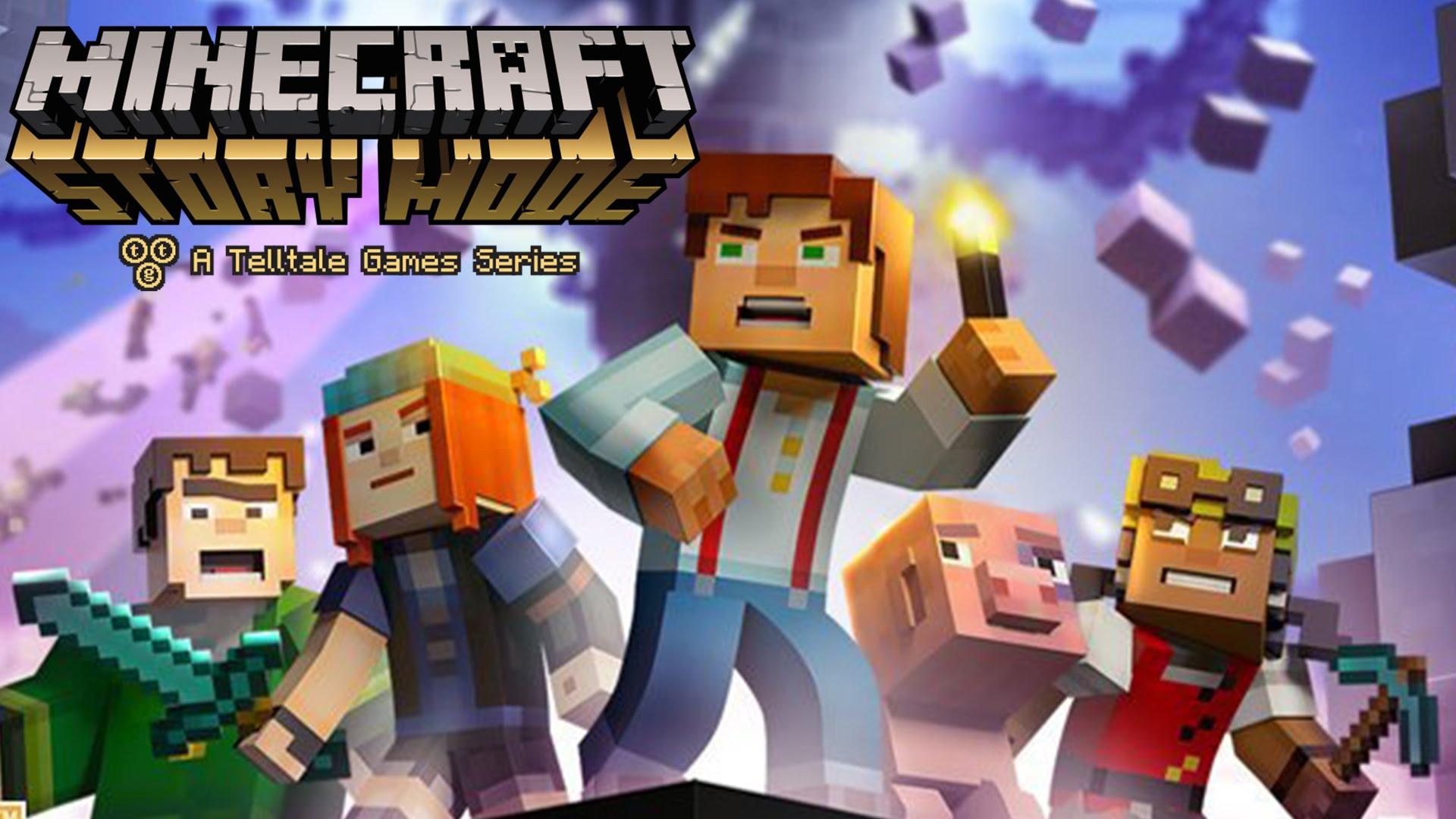 Popular Wallpaper Minecraft Aaron - 998001  Snapshot_505793.jpg