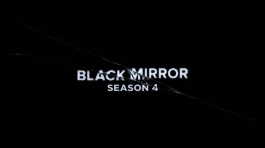 black-mirorr