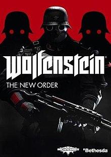 220px-Wolfenstein_The_New_Order_cover.jpg