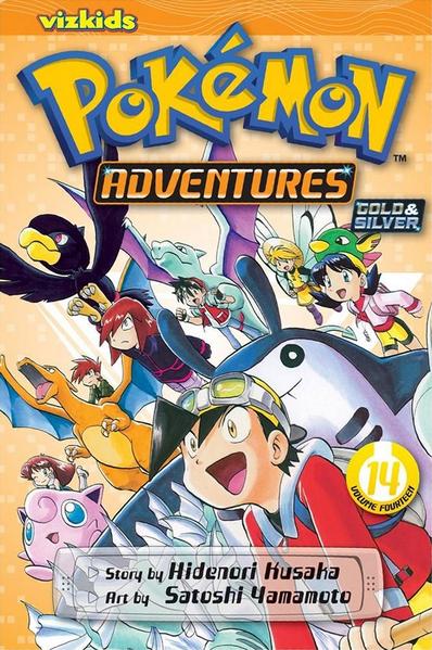 398px-Pokémon_Adventures_VIZ_volume_14.png